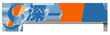 喀什地网络公司