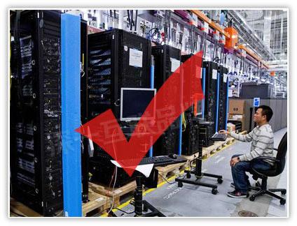 聊城网络公司云服务器