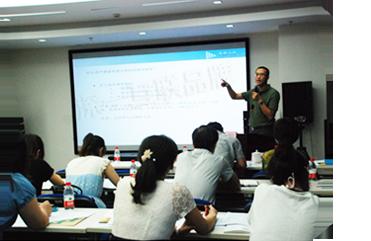 津南网络公司服务与培训