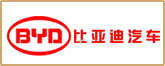 潼南网站推广企业案例