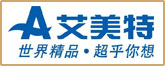 嘉祥网站推广企业案例