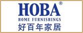 甘南州网站推广企业案例